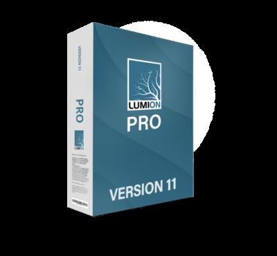 L11-PRO-WEB-no-back