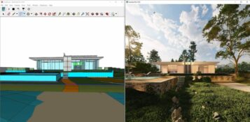 Propojení-modelačního-programu-a-Lumion-Model-Design-by-Marco-Caccini