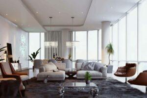 apartment-interiors