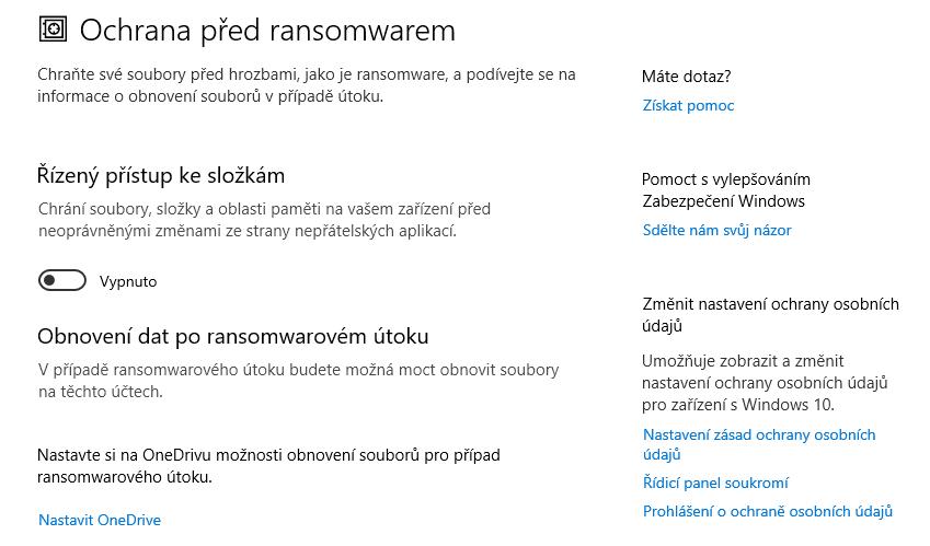 ransomware_ochrana_2
