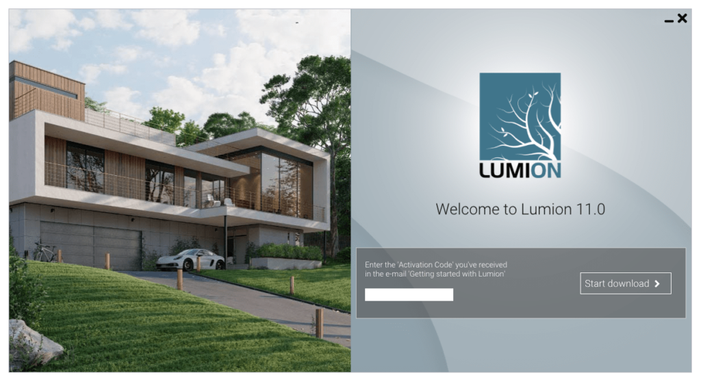 download_lumion_manager