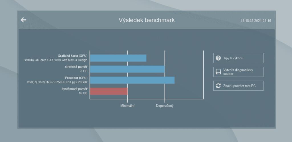 benchmark_Lumion11